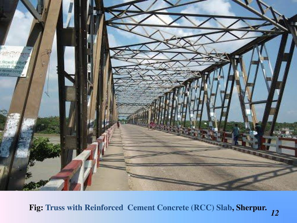 A New Precast, Pre-stressed Bridge Deck System - ppt download
