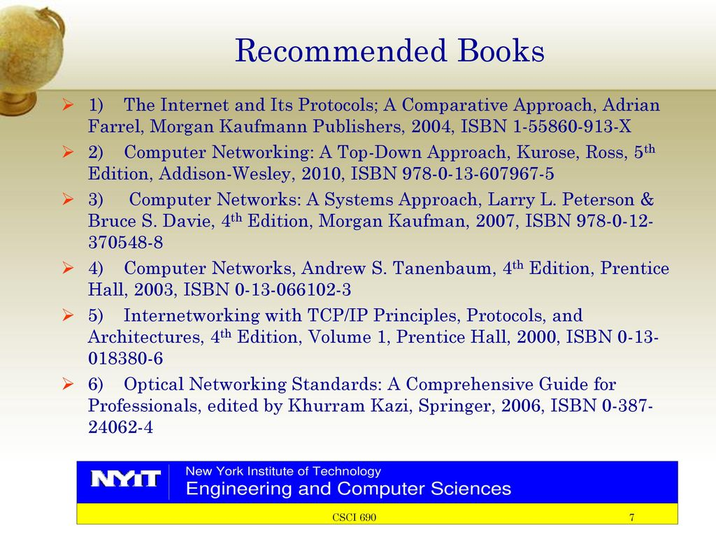Computer Networks A Systems Approach 2nd Edition Pdf
