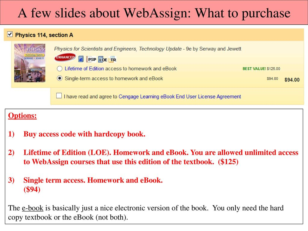 Phones office cell home ppt download a few slides about webassign what to purchase fandeluxe Images