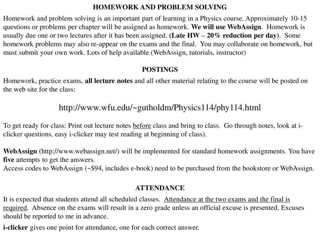 Phones office cell home ppt download 3 homework and problem solving fandeluxe Images