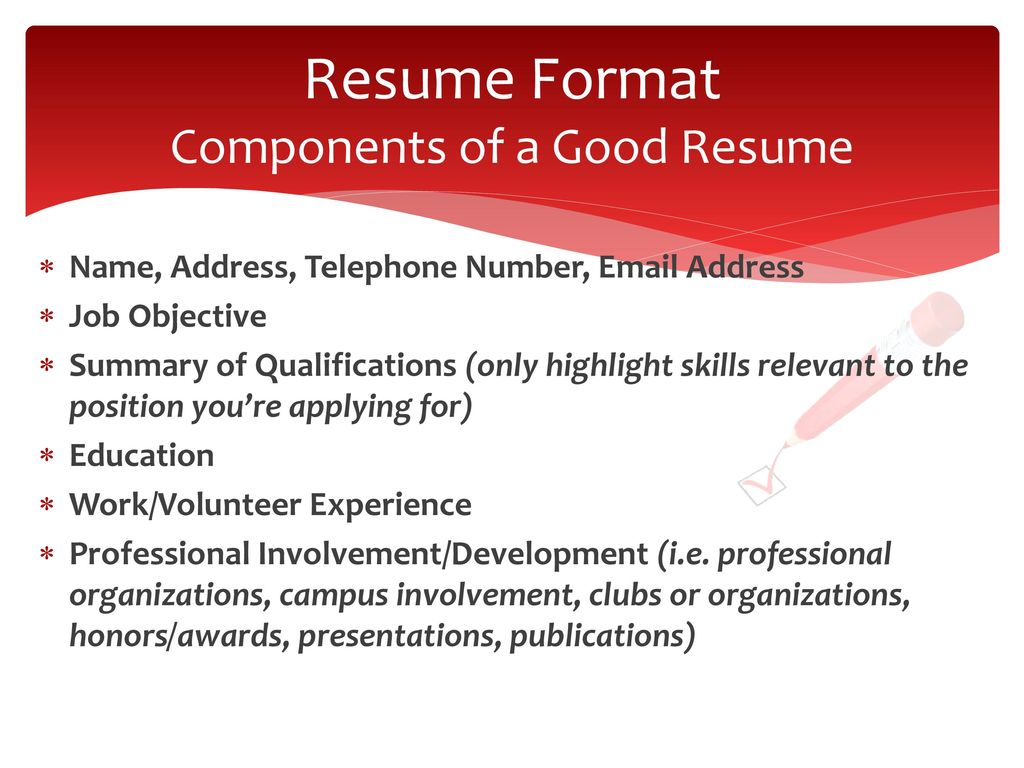 Patty Dang M.S., Career Development Services Counselor - ppt download