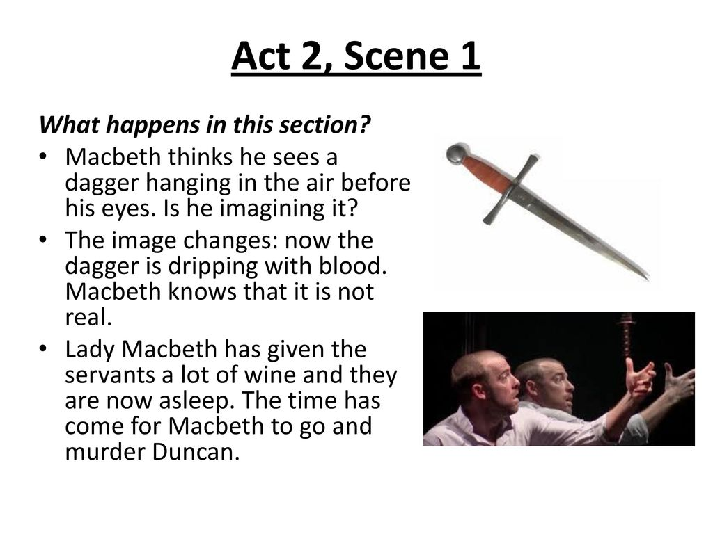 Lady Macbeth. Why can not the phrase Lady Macbeth be pronounced in the theater