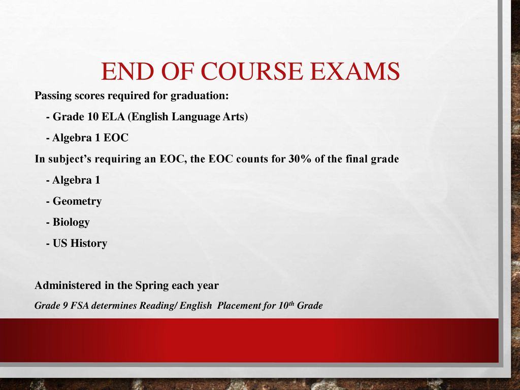 Class of ppt download