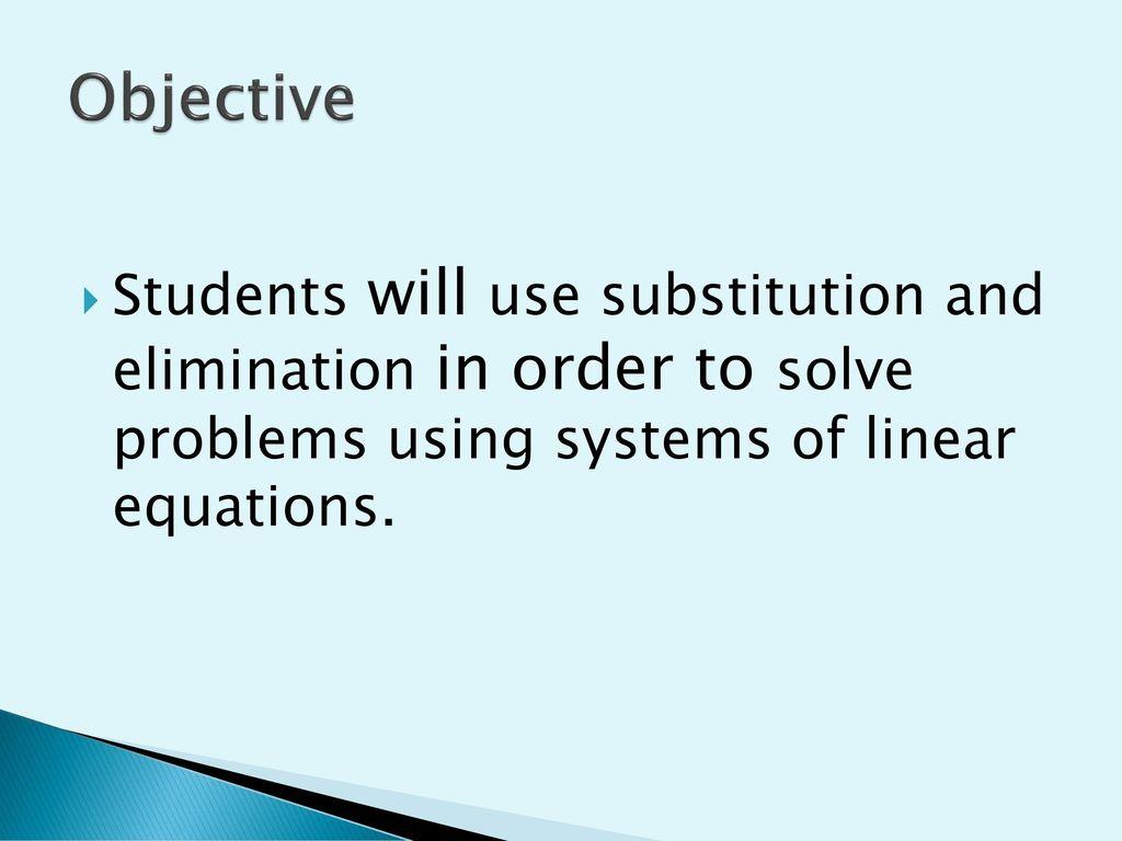 Warm Up ( 10mins) Algebra 2 Textbook Page 123 Check Skills You\'ll ...