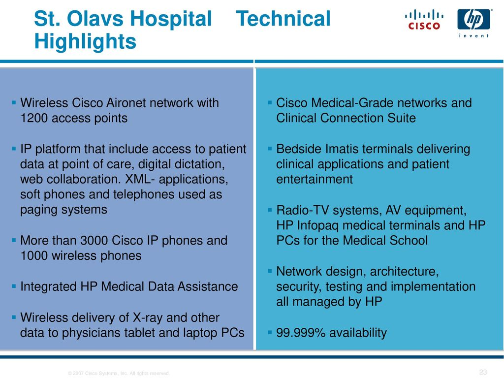 Technology To Improve The Quality Of Healthcare - ppt download