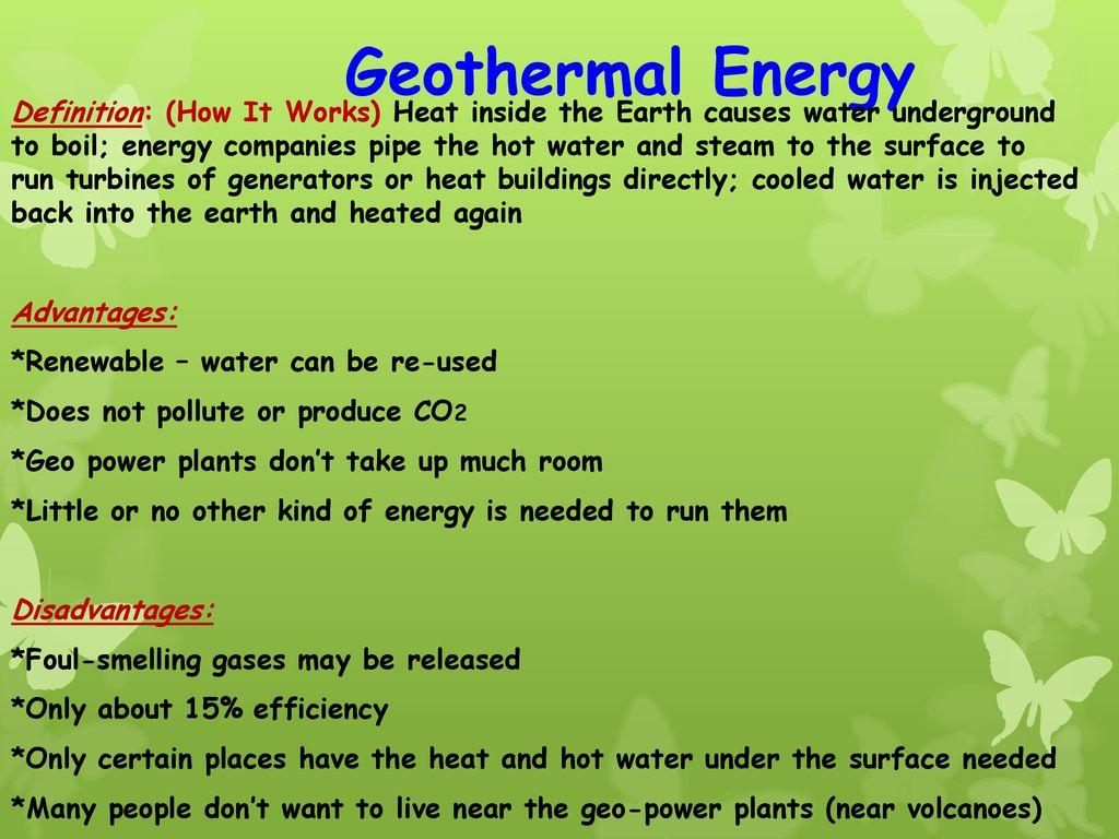 Ikigai With Complete Venn Diagram Management T Geothermal Energy Power Plant Examples Car Fuse Box Wiring U2022 Rh Suntse De Of