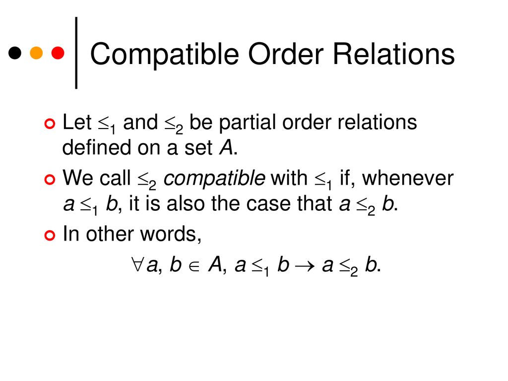 other words for compatible