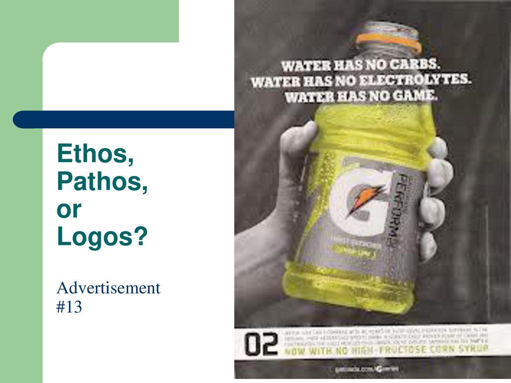 logos advertisement - Lokas australianuniversities co