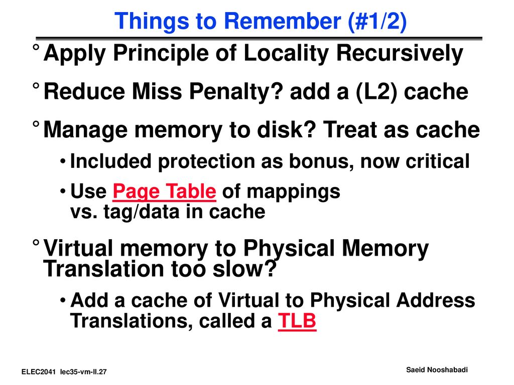 Some Of The Slides Are Adopted From David Patterson Ucb Ppt Download Hardwareblockdiagramjpg 27 Things