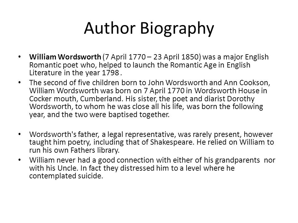 composed upon westminster bridge by william wordsworth essay