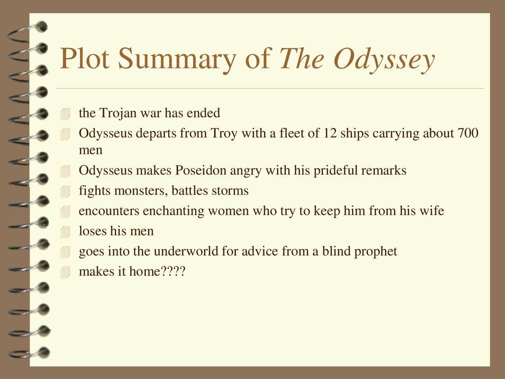 The Crucible Plot Diagram Prophet Wiring Odyssey Of Car Fuse Box U Suntse De