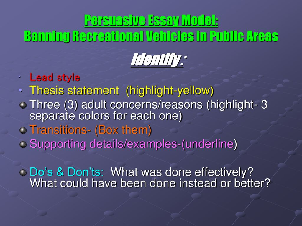 Community service essay conclusion writing plan