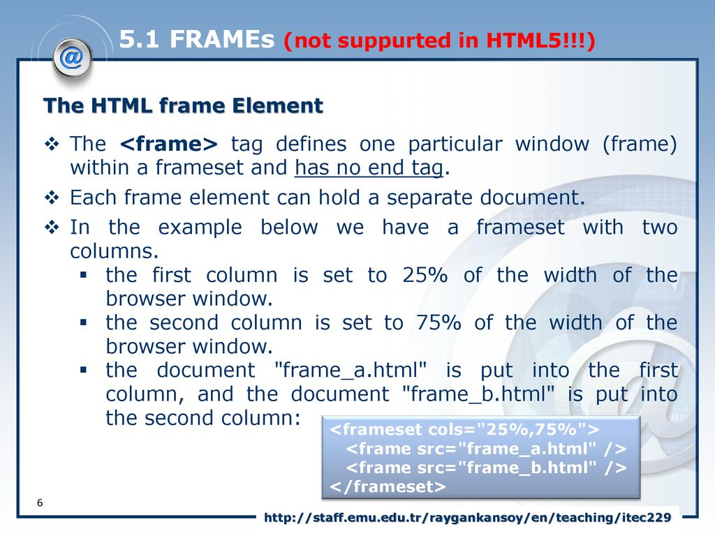 Client-Side Internet and Web Programming - ppt download