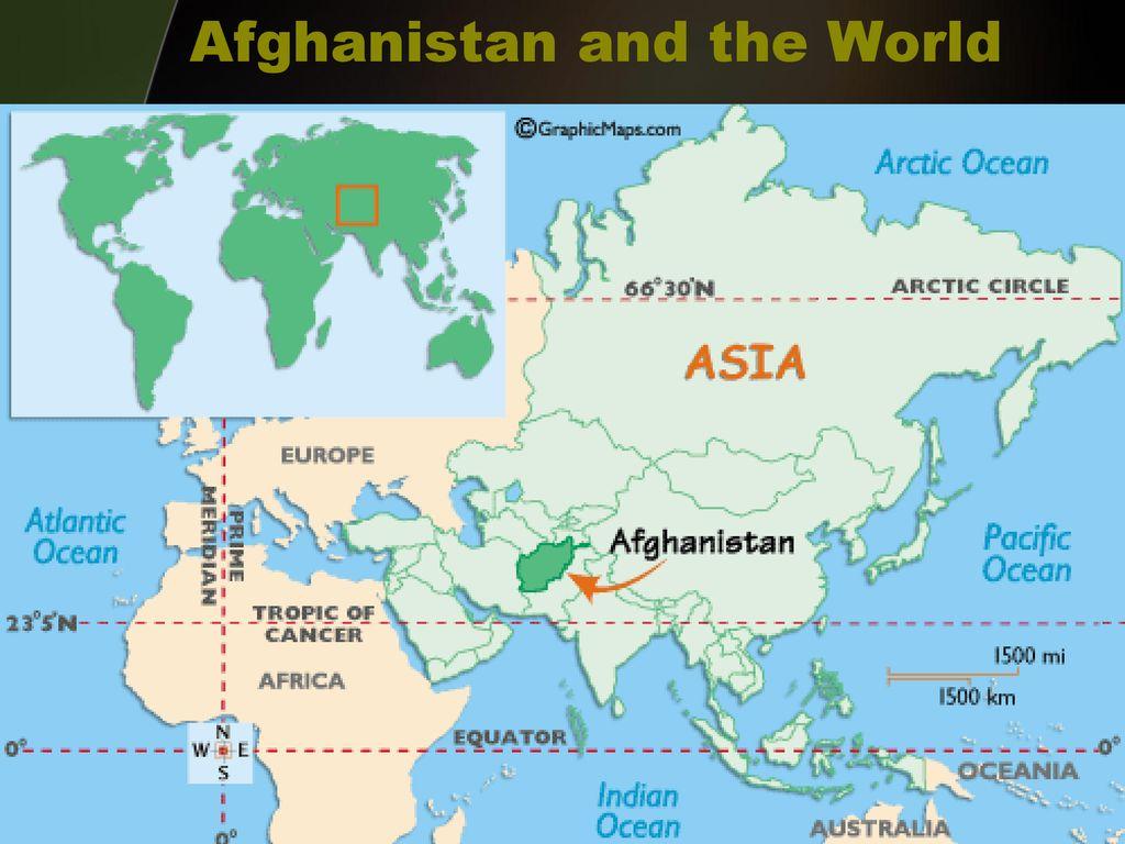 Afghanistanistan Nackte schwarze Amateure