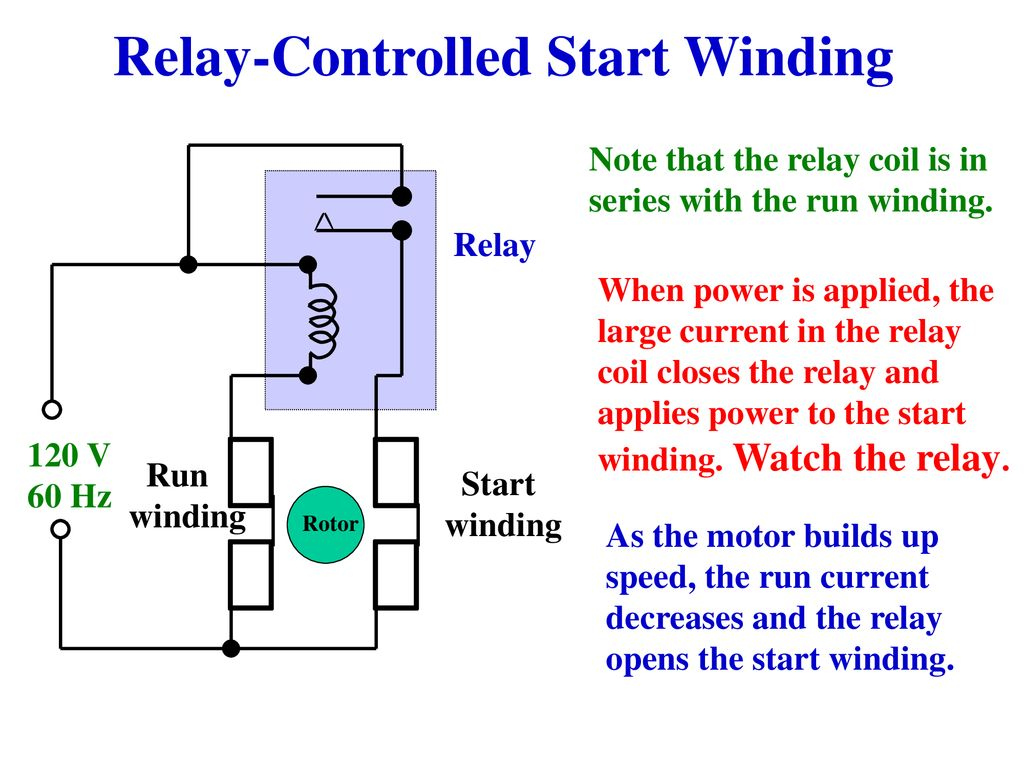 Principles Applications Ppt Download Current Through Relay Coil 21 Controlled