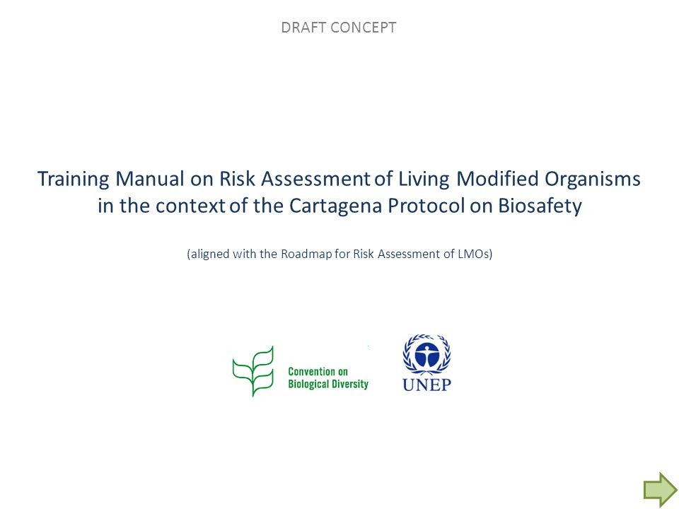ngo risk management manual 1 manuals and user guides site u2022 rh myxersocialradio com Risk Management Process FDIC Risk Management Manual