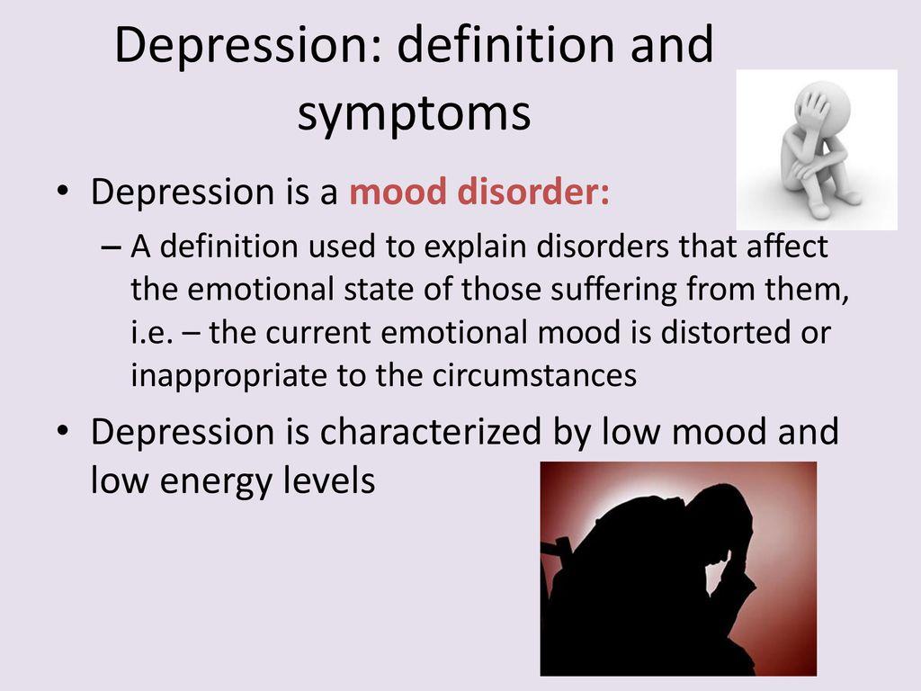 link to spec: psychopathology - ppt download