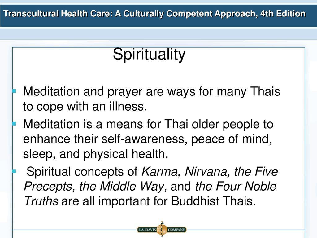 Thai Culture  - ppt download