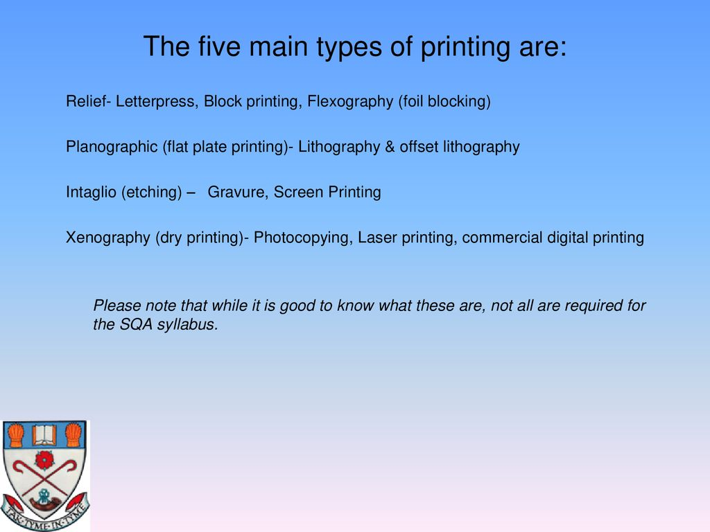 Advanced Higher Graphic Communication - ppt download