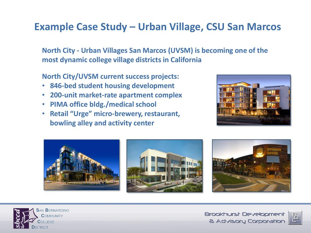 Phase 1 Student Housing Feasibility Study - ppt download