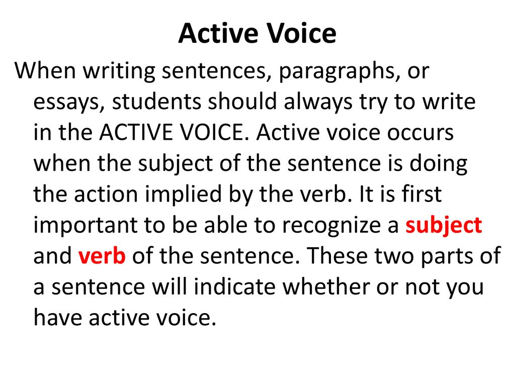Voice in an essay olson projective verse essay