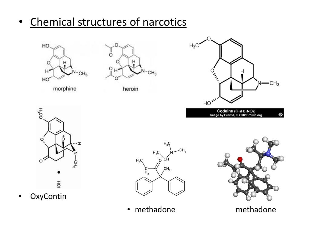 Chapter 9 -- Drugs Drug: a substance that is used to produce