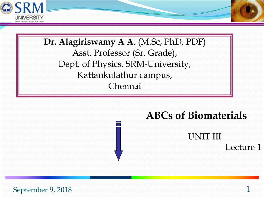 The abcs of physics array abcs of biomaterials dr alagiriswamy a a m sc phd pdf ppt rh slideplayer com fandeluxe Gallery