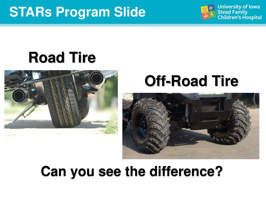 8586fe59f77 Can you see the difference  - ppt download