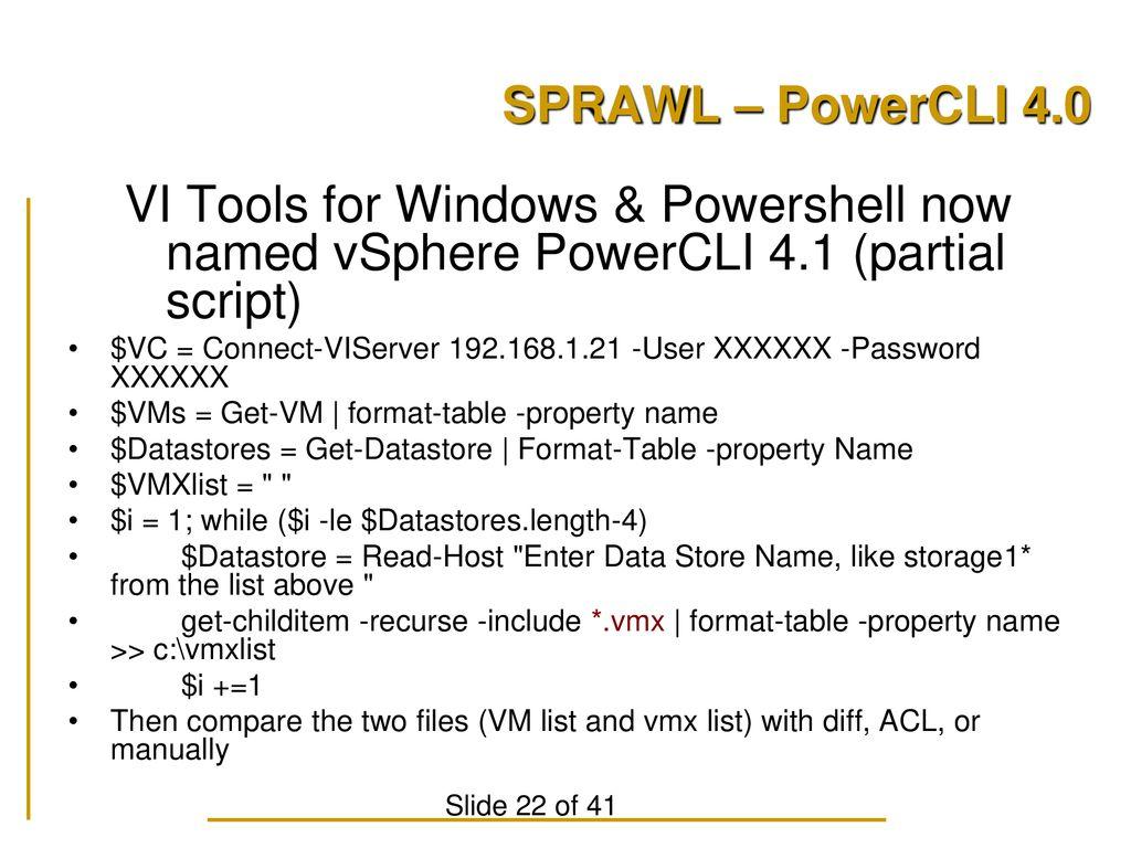 CISSP, CCP, ACDA, CIA, CFSA, CMA, CPA - ppt download
