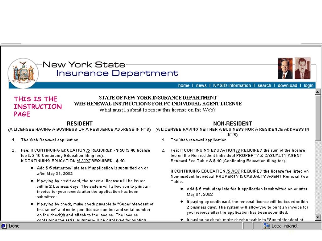 Nys License Verification Topsimages