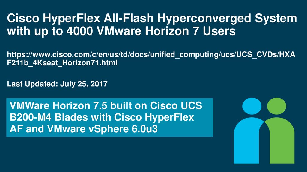 Cisco Ucs B200 M4 Firmware Download