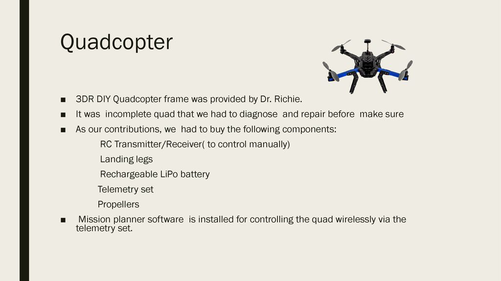 AIR TO GROUND RECON SYSTEM - ppt download