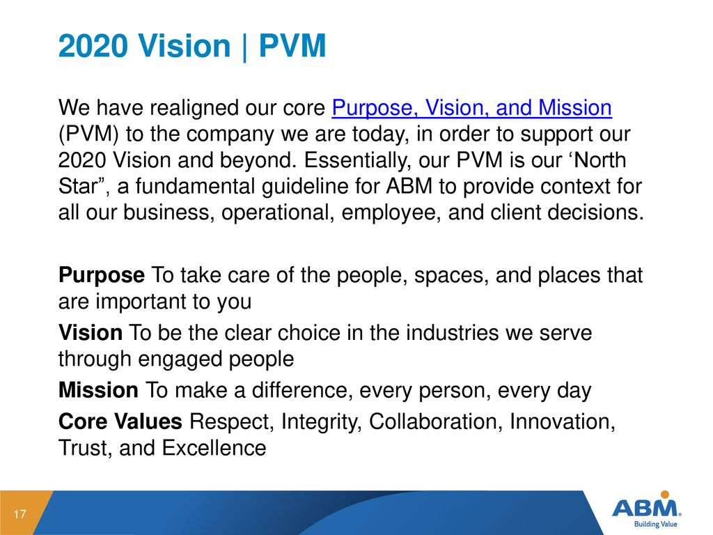 congratulations and welcome to abm ppt download
