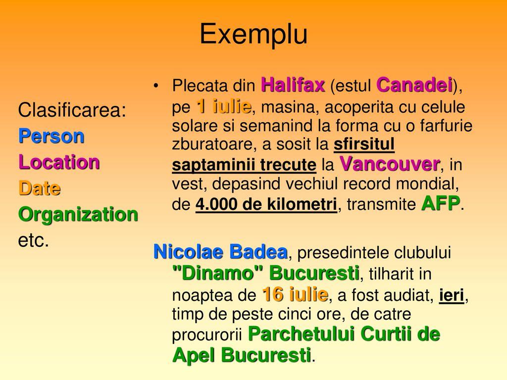 Halifax Preturi 2021