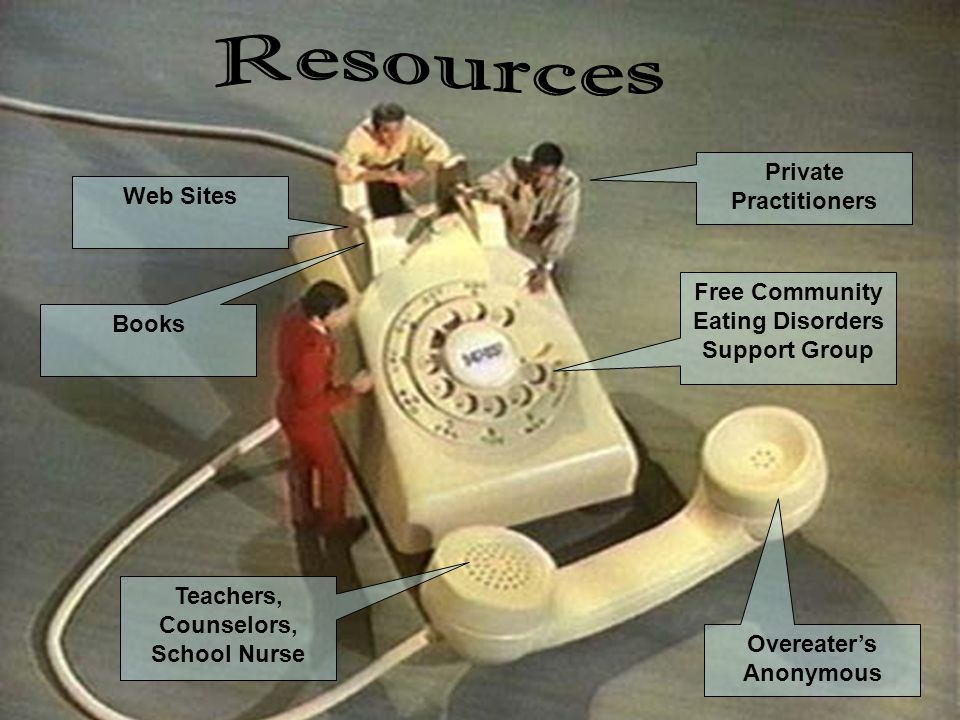 Resources Private Practitioners Web Sites