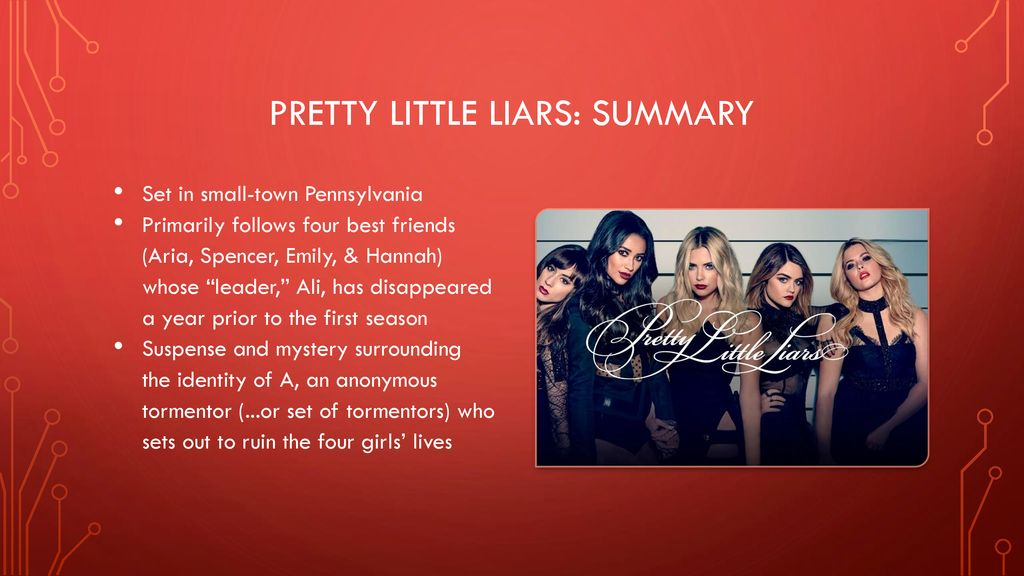 PLLTheory: Literacy Practices of Adolescents' Online Fandom