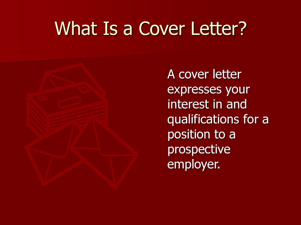 Cover Letters Rationale Welcome To Cover Letters This