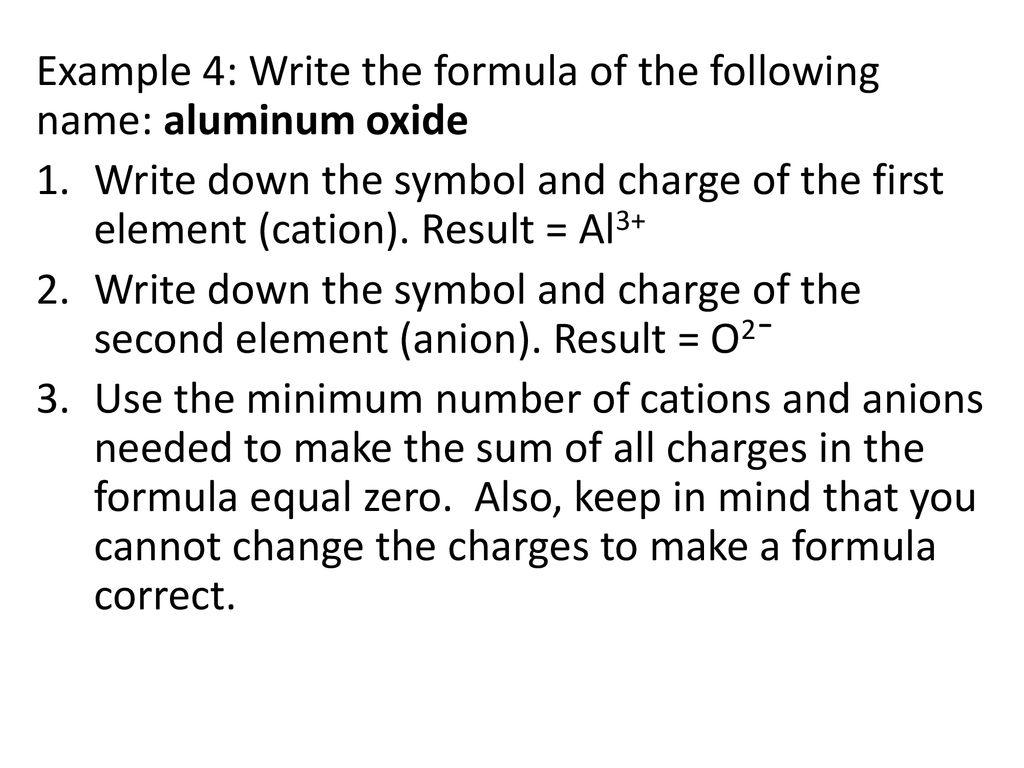 Aluminum Symbol And Name Topsimages