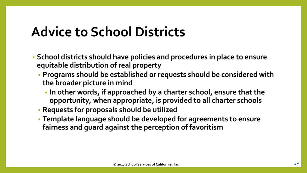 Charter Schools What Every Board Member Should Know Ppt Download