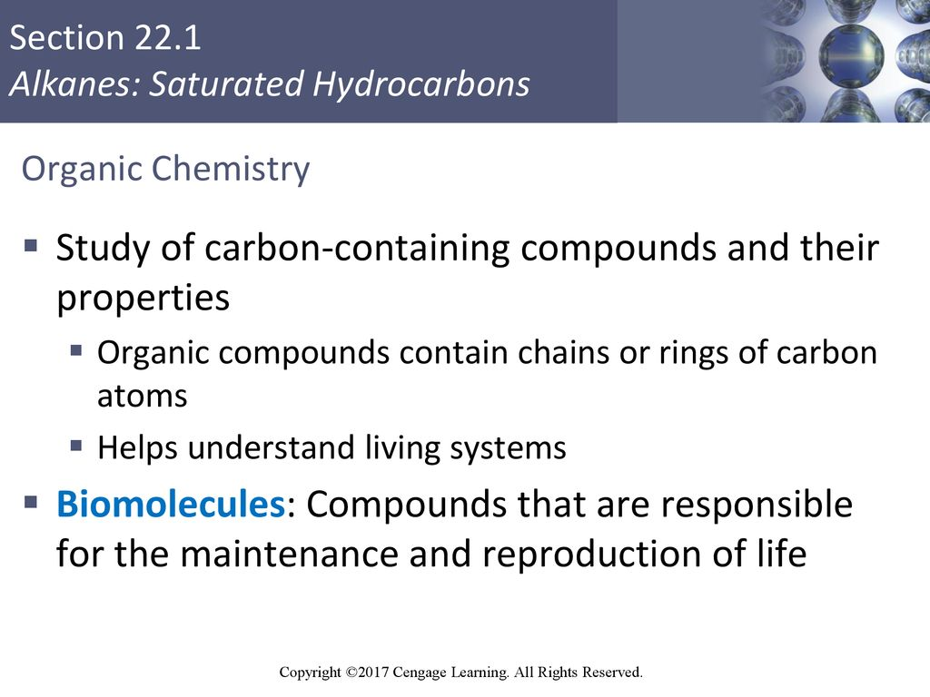 Saturated hydrocarbons: properties and applications 29