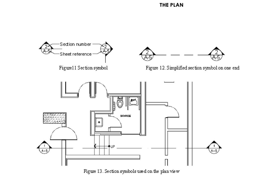 Architectural Drafting Ppt Download