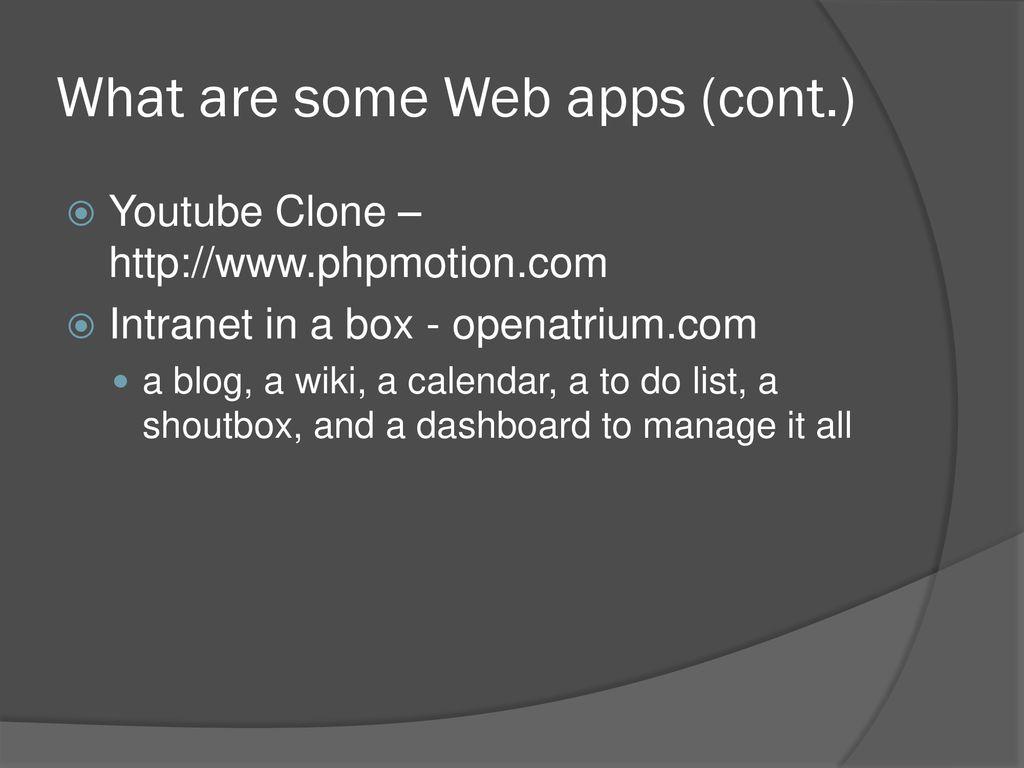 Ben Dahlin Lcsc Technology Development Coordinator Ppt Download Powerpoint Replacement For Workbench Youtube 12 What