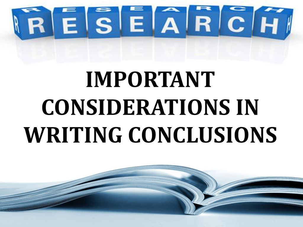 methods of research thesis writing and applied statistics by francisco zulueta
