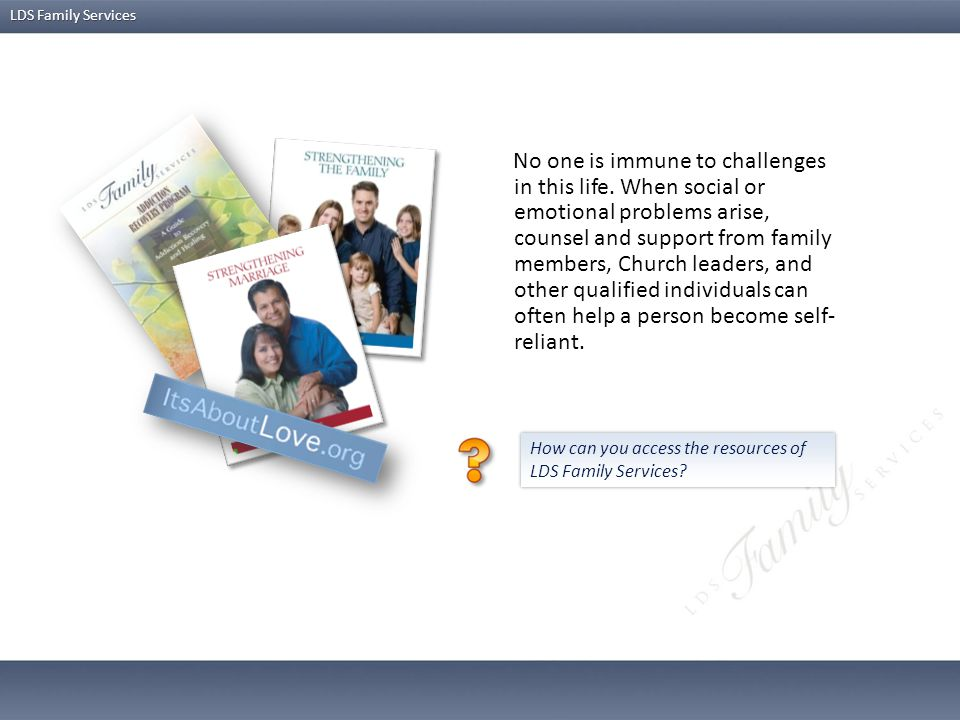 An Orientation for New Leaders - ppt video online download