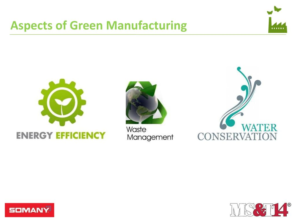 Green Initiatives In Ceramic Tile Manufacturing Ppt Download