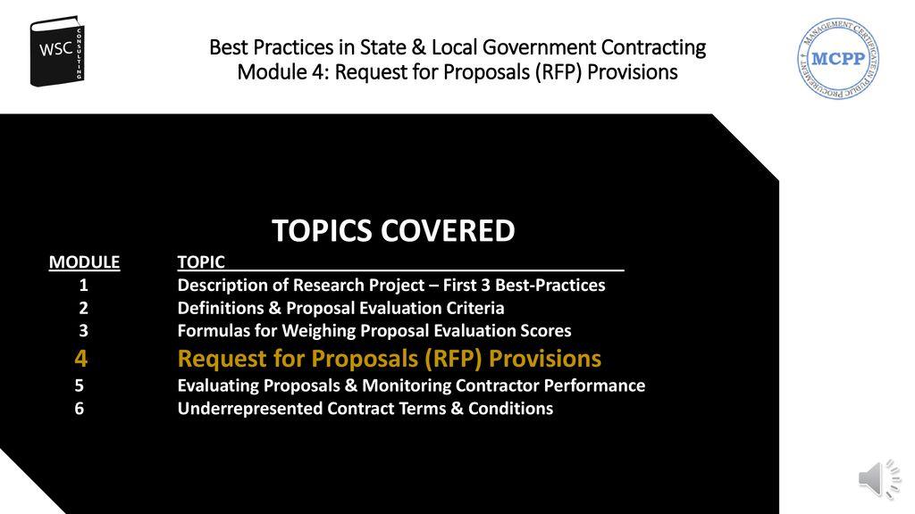 Prepared for California State University, San Bernardino - ppt download