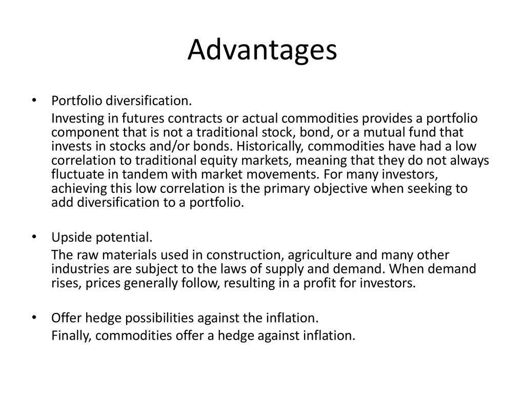 well diversified mutual fund portfo - HD1024×768