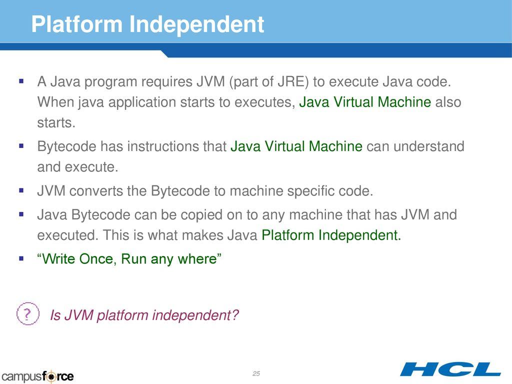 Sun java virtual machine 1 6 free download | ЕНТ, ПГК