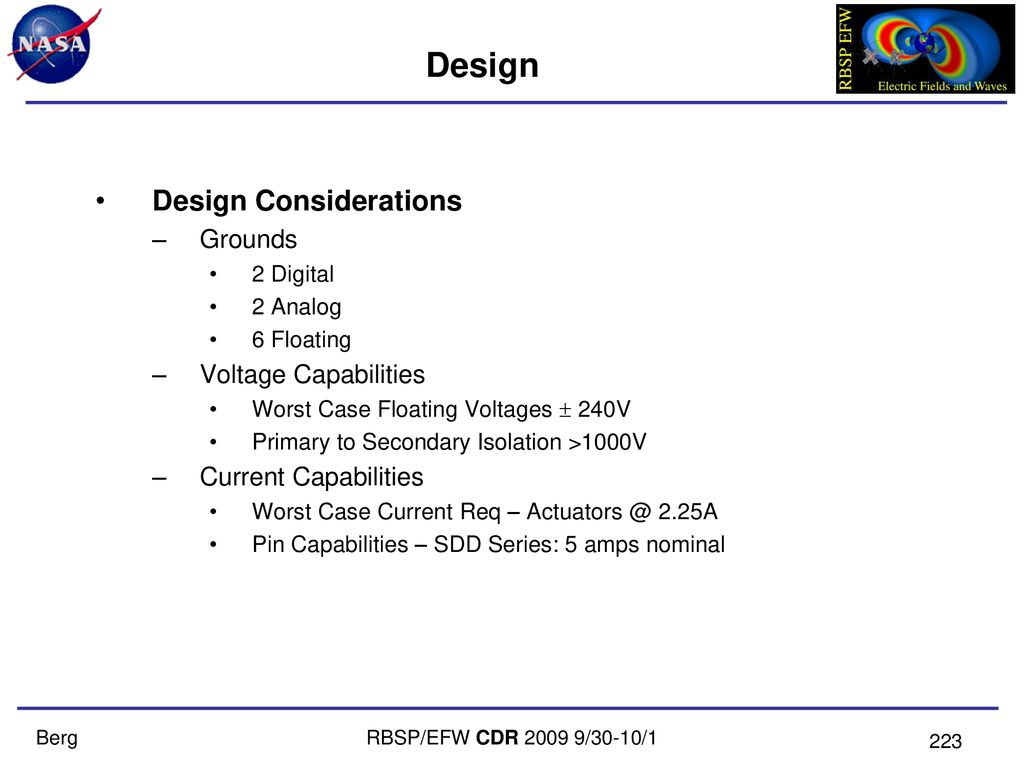 Low Voltage Power Supply Controller Board Ppt Download Floating Regulator Here Is The Schematic Or It As A Design Considerations Grounds Capabilities 12 Sample Pwm To Supplies