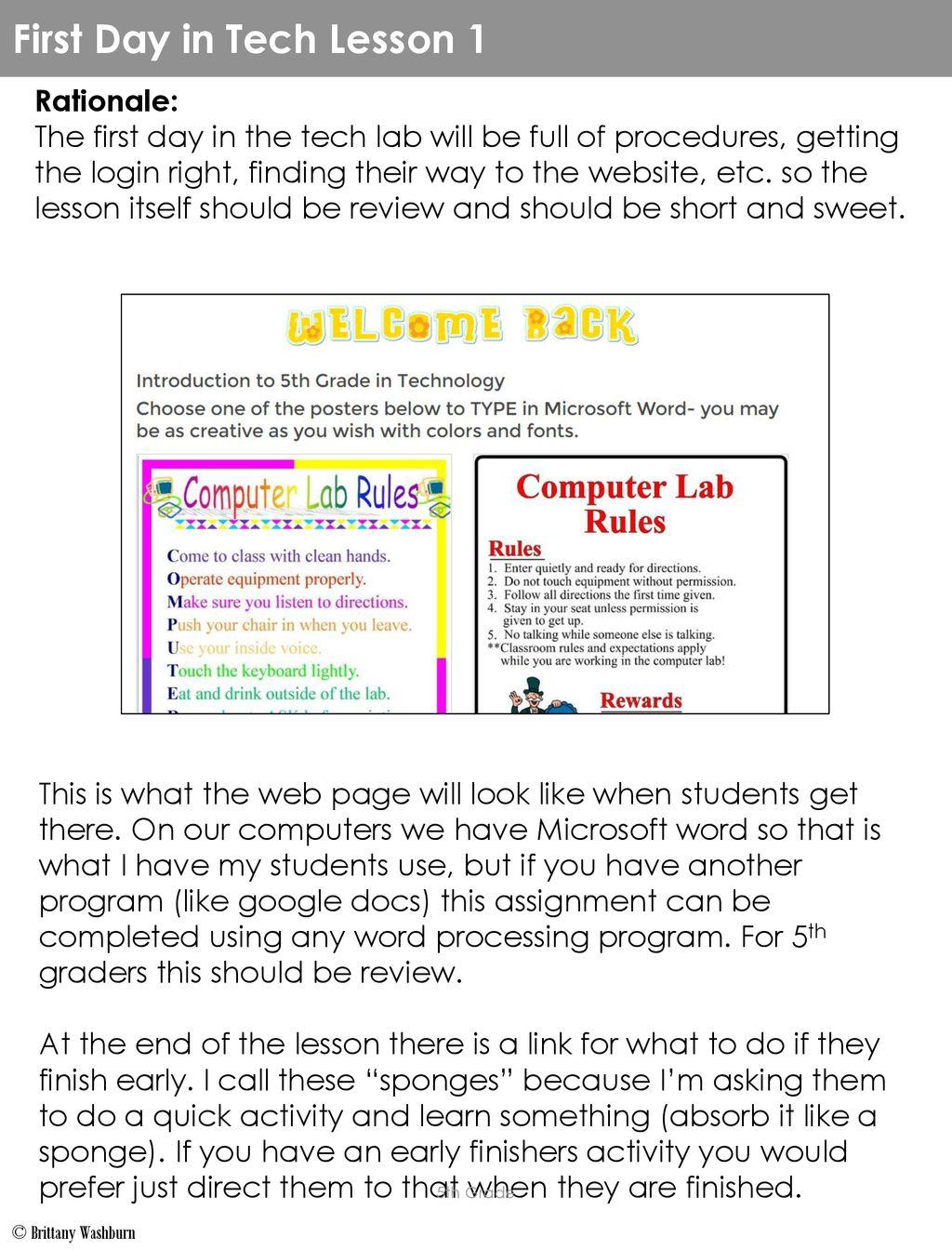 Techlab Pushing Things Around Worksheet Answers - Geotwitter Kids ...